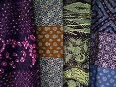 Fitinline Batik Cilacap Hitam Dan Putih Warna Biru