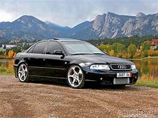 audi a4 2000 2000 audi a4 information and photos zombiedrive