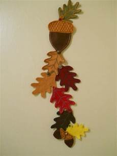 home made decor thanksgiving decorations thriftyfun