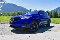 2019 acura rdx compact luxury suv starts at 38 295