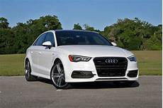 2016 audi a3 driven gallery 678112 top speed