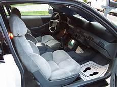 how do cars engines work 1988 pontiac grand garrettpowered 1988 pontiac grand prix specs photos modification info at cardomain