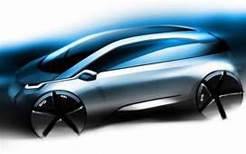 Amazing Concept Cars  Telegraph