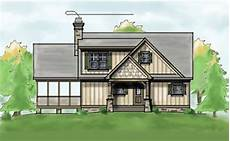 narrow lake lot house plans narrow lot house plan for lake lots max fulbright designs