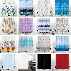 Fabric Shower Curtains Uk great fabric shower curtains wide and w240 x