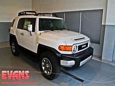 electronic stability control 1996 toyota paseo head up display toyota fj cruiser 2013 for sale in fort wayne indiana classified americanlisted com