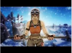 3D Renegade Raider Thumbnail SpeedArt !!!   YouTube
