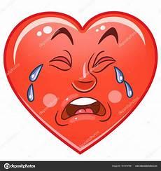 Emoji Malvorlagen Xl Cora 231 227 O Emoticons Smiley Emoji Vetores De Stock