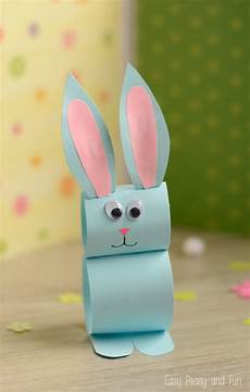 25 easter crafts for to make from upcycled goods