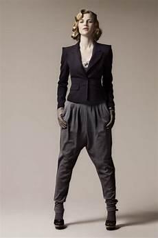 30 jahre stil kleider im 30er stil