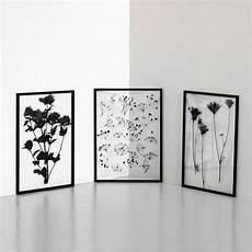 bilderrahmen a2 183 rikiki grafik produkt 183 black frame bilderrahmen a2