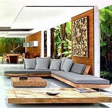wohnzimmerlen modern 100 moderne wohnzimmer innenarchitektur ideen mit bildern