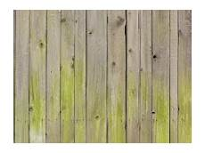 grünspan entfernen balkon gr 252 nspan entfernen