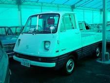 13 Best Van Images On Pinterest  Japanese Cars Mazda