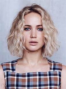short curly middle part bob human hairstyle lace front wig 12 inches wigsbuy com