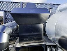 grauwasser nutzen und doppelt so lassen sich brandgasventilatoren fachgerecht doppelt
