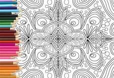 Zentangle Kostenlose Malvorlagen Zum Ausdrucken Zentangle Vorlagen Zum Ausdrucken Gratis 40 Bilder Zum