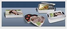 fußmatte selber gestalten personalisierte geschenke bedrucken und selber gestalten