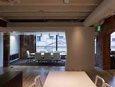 Microsoft Pioneer Studios Office