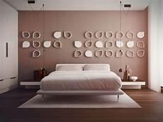 schlafzimmerwand gestalten 40 wundersch 246 ne vorschl 228 ge