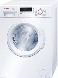 6kg waschmaschine test vergleich im juni 2020 ᐅ top 9
