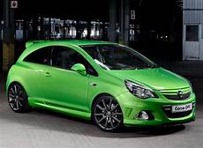 opel corsa d opc n 252 rburgring edition hatch