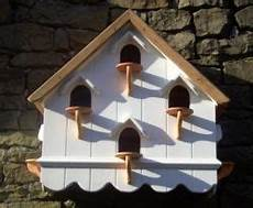 mourning dove house plans mccarthy and sons limited with images bird house bird