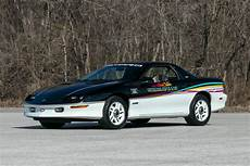 how to learn all about cars 1993 chevrolet g series g20 engine control 1993 chevrolet camaro pace car for sale 80645 mcg