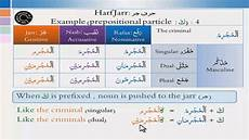 intermediate arabic worksheets 19833 quran arabic intermediate level lesson 20