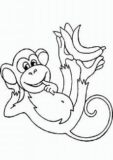Malvorlagen Zum Ausdrucken Affen Ausmalbilder Affe 18 Ausmalbilder Zum Ausdrucken