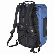 ortlieb vario ql2 1 fahrradtasche rucksack schwarz