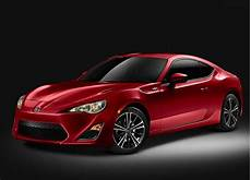 cars wallpapers cars pictures 2013 sports cars