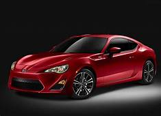 Cars Wallpapers  Pictures 2013 Sports