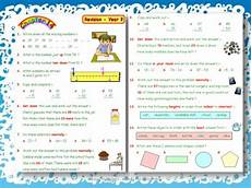 division worksheets pictures 6322 teejay maths worksheets book 1a 1000 ideas about number tracing on worksheets images