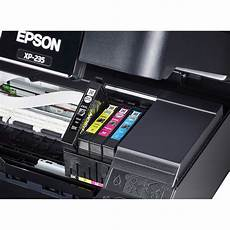 xp 235 cartouche test epson expression home xp 235 imprimante