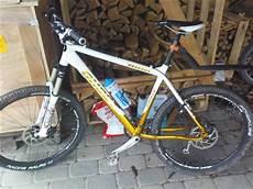 ghost se 7000 disc s 230 lges billeder af cykler