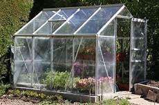 gewächshaus tomaten selber bauen so bauen sie selbst ein gew 228 chshaus und kultivieren pflanzen