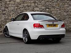 Bmw 125i Coupe - 2011 11 bmw 1 series 125i m sport coupe