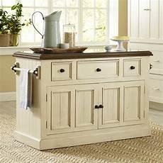 Kitchen Furniture Store Birch Harris Kitchen Island Reviews Wayfair