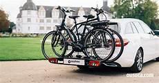 westfalia fahrradtr 228 ger vergleich i ousuca 174 i bc 60 bc 70