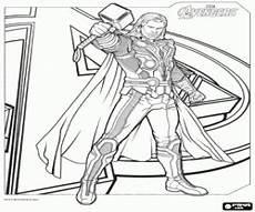 Ausmalbilder Superhelden Thor Ausmalbilder Thor Vorlage 191 Malvorlage Thor Ausmalbilder