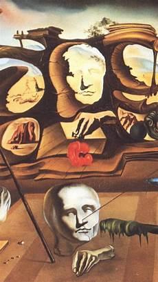 Salvador Dali Iphone Wallpaper by Paintings Surrealism Salvador Dal 237 Wallpaper 74391