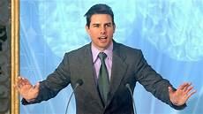 Wie Alt Ist Tom Cruise - mit scientology auf partnersuche tom cruise dementiert
