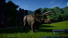 let s play jurassic world evolution on xbox one
