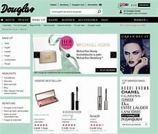 wo kosmetik auf rechnung kaufen bestellen