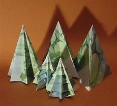 Baum Basteln Aus Geldscheinen Dansenfeesten