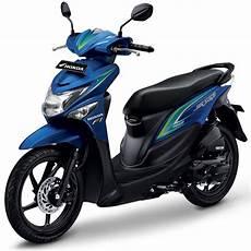 Harga Lu Variasi Motor Beat by Harga Motor Honda Beat Terbaru Februari 2016 Elmuha Net