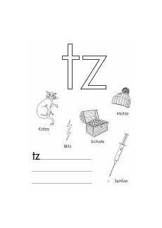 Vorschule Malvorlagen Anleitung Alphabet Lernen Buchstaben Lernvorlagen Lernen Alphabet