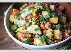 plantain salad imoyo_image