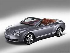 books about how cars work 2007 bentley continental gtc spare parts catalogs 2007 bentley continental gtc convertible specifications pictures prices